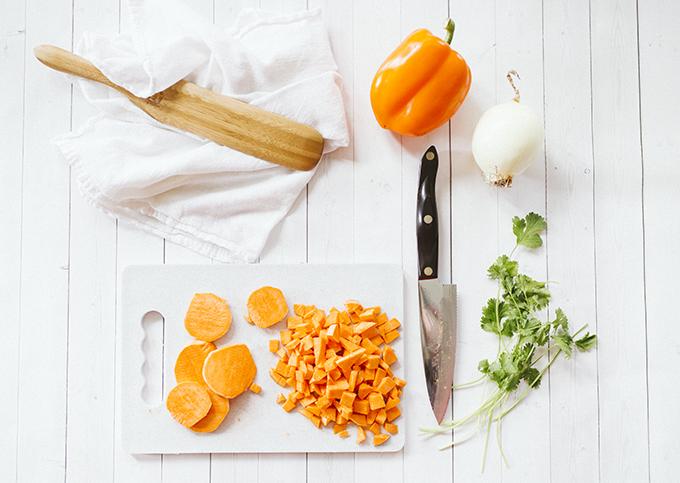 veggie-wrap-recipes.jpg