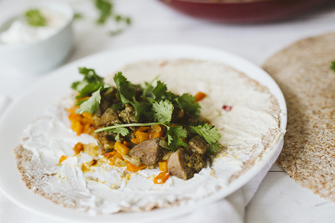 recipes-for-healthy-wraps.jpg