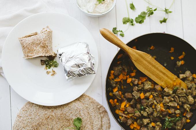best-wrap-recipes.jpg
