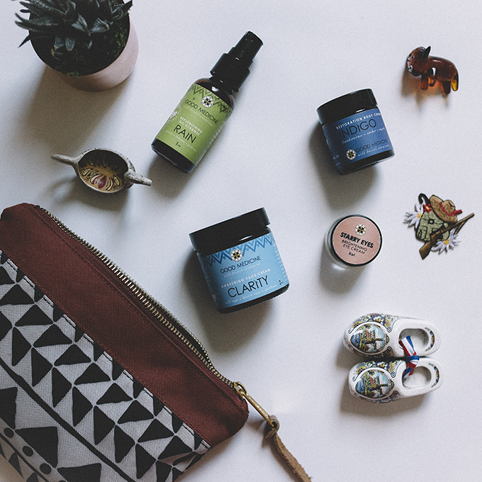 best-travel-size-beauty-products.jpg