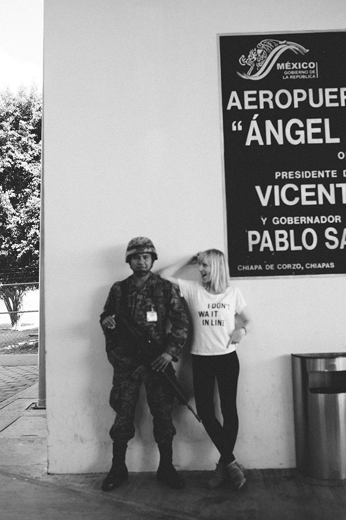 travel-to-chiapas-mexico.jpg