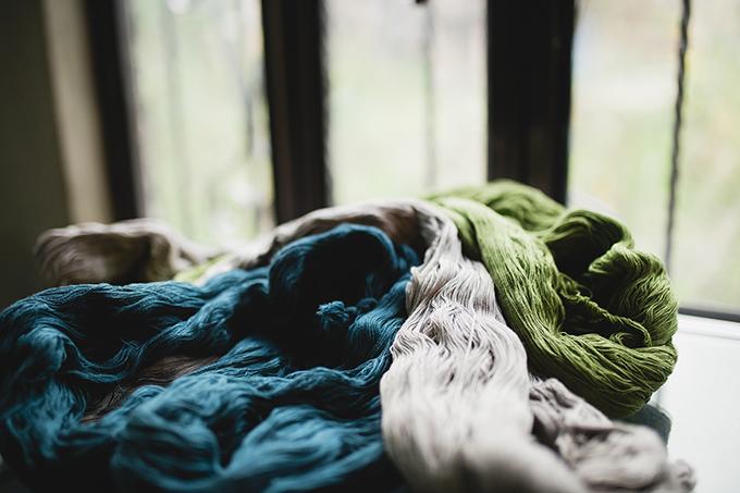 artisan-made-fabrics.jpg