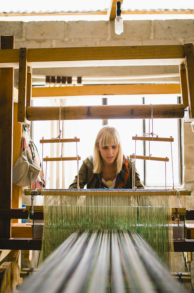 learning-to-use-a-foot-loom.jpg