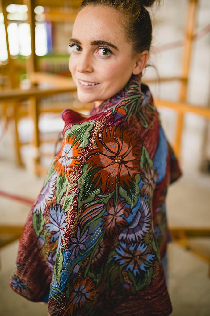 artisan-made-clothing.jpg