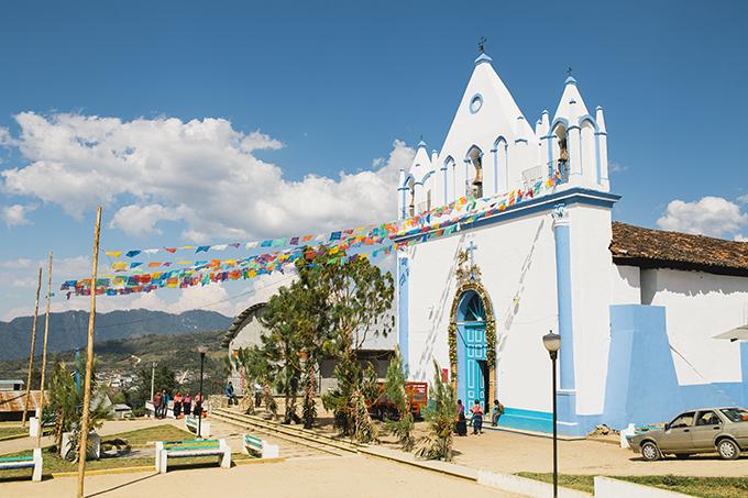 Mexico-Churches.jpg