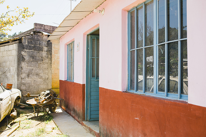 colorful-mexico-towns.jpg
