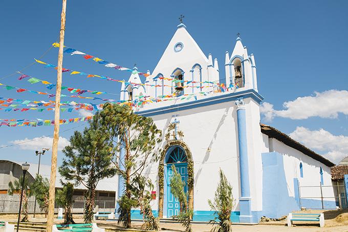 Beautiful-Churches-in-Mexico.jpg