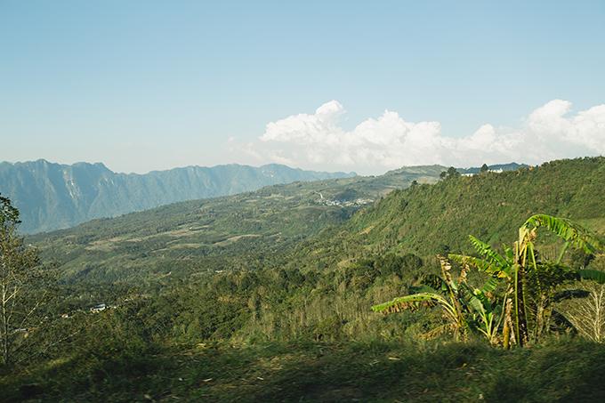 Chiapas-State.jpg