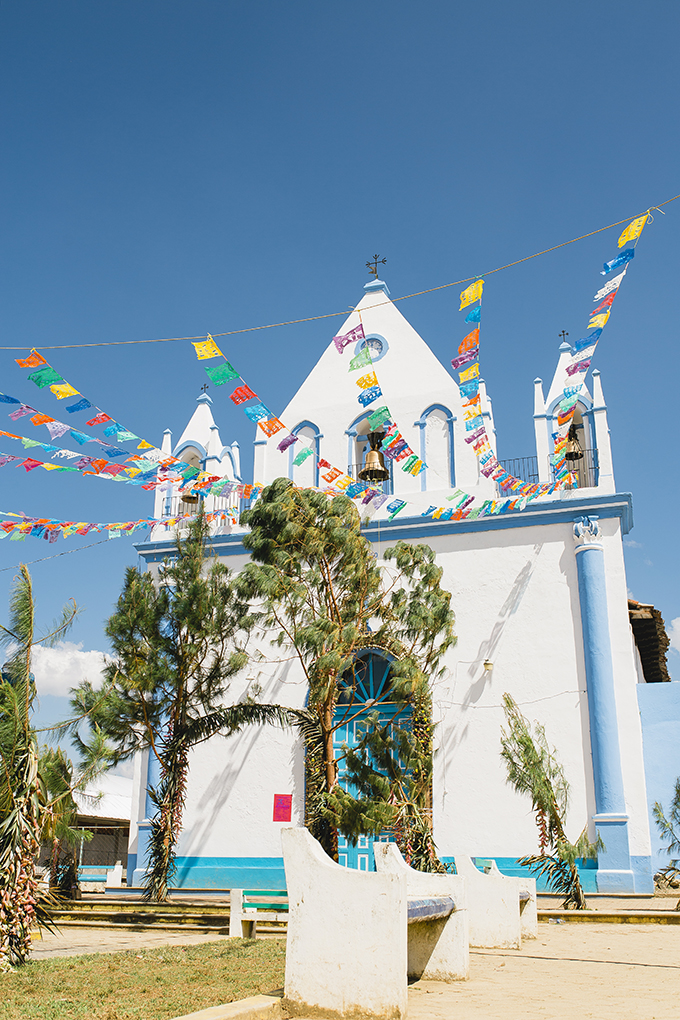 traditional-mexico-churches.jpg