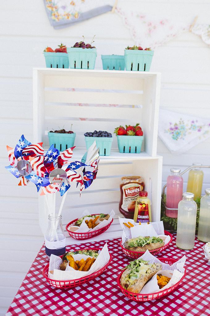 Americana-Party-Ideas.jpg