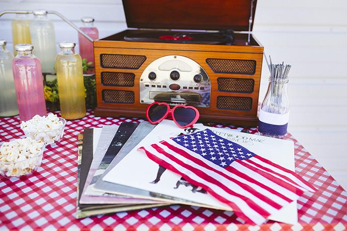 Vintage-American-Party-Ideas.jpg