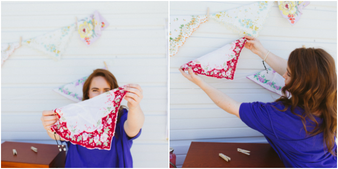 Vintage-handkerchief-Banner.jpg