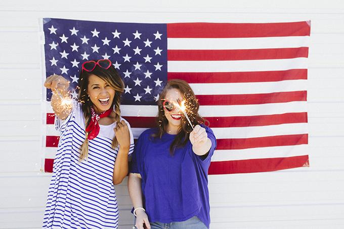 USA-Themed-Parties.jpg