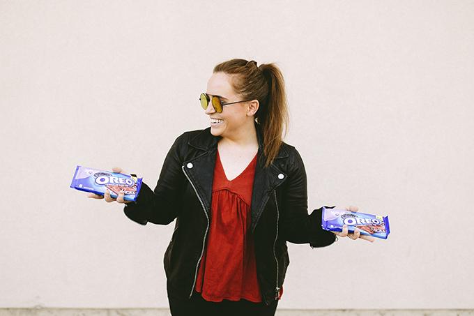 Try-Milka-Oreo-Chocolate.jpg