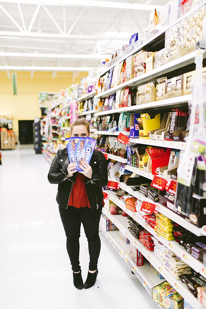Where-Can-I-Buy-Milka-Oreo-Chocolate.jpg