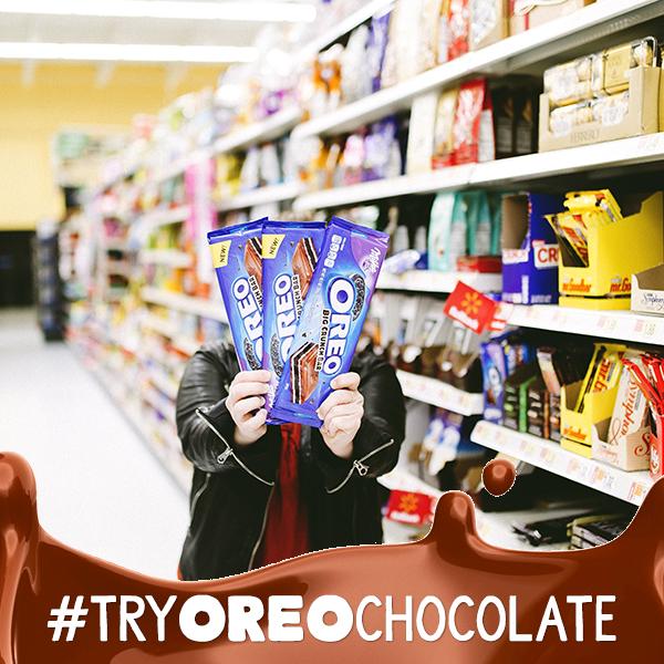 Try-Oreo-Chocolate.jpg