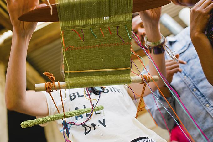back-loom-weave.jpg