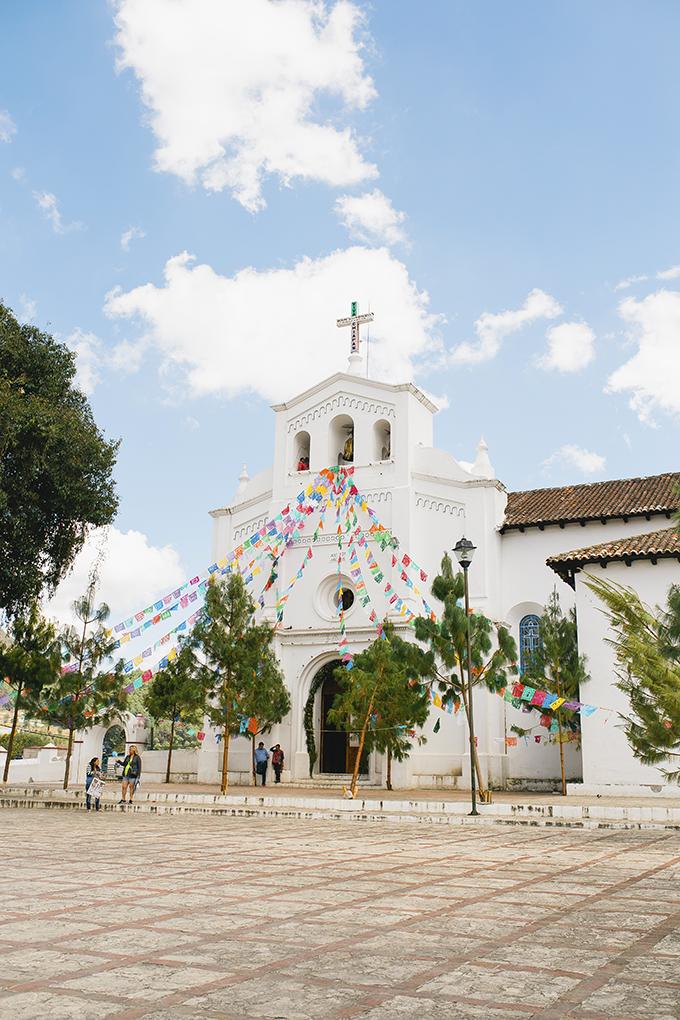 Zinacantan-Church.jpg