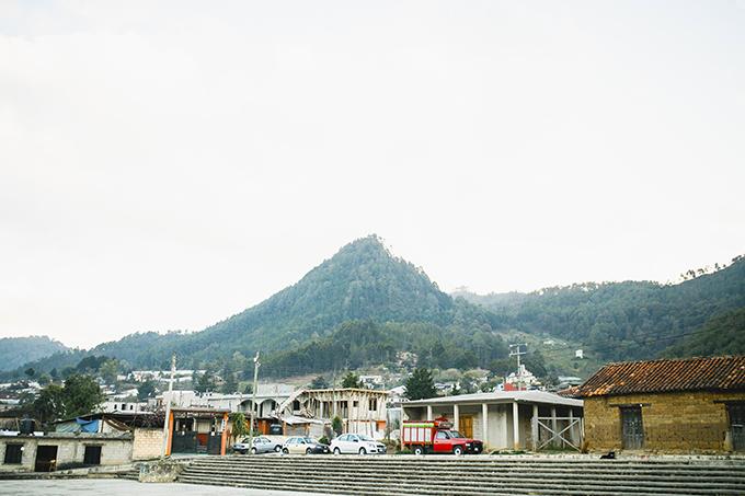 Zinacantan-Mexico-Mountain.jpg