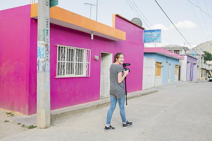Colorful-Zinacantan-Mexico.jpg