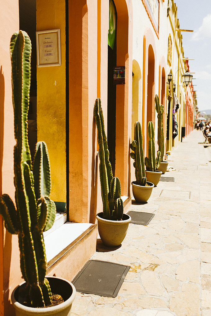 Travel-San-Cristobal.jpg