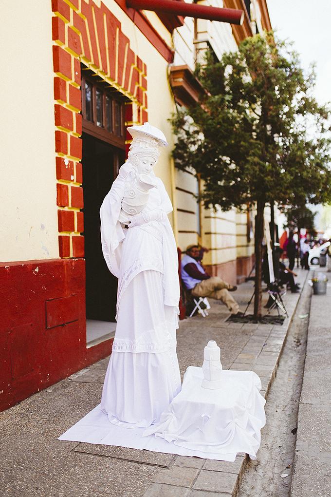Visit-San-Cristobal.jpg