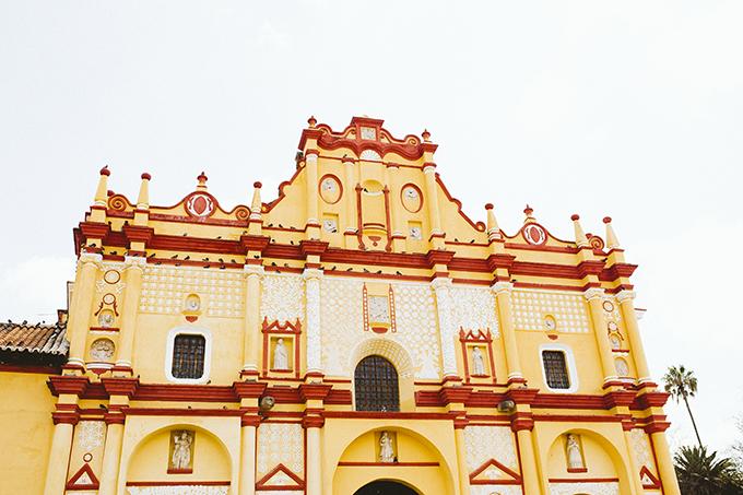 San-Cristobal-Mexico-Temple.jpg
