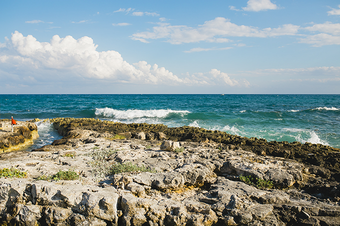 Cancun-Pictures-1.jpg