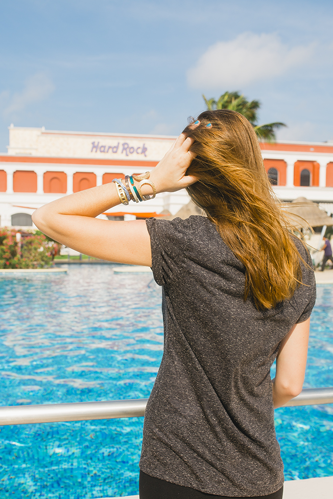 Hard-Rock-Cafe-Cancun.jpg