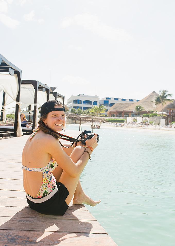 best-travel-videographer.jpg