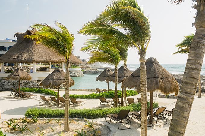 Visit-Cancun-Mexico.jpg