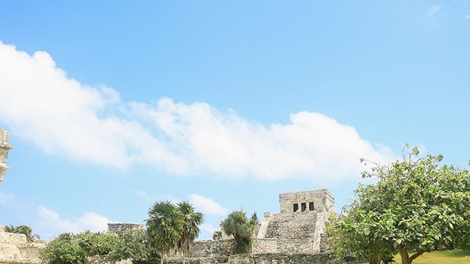 Visit-Tulum-Mexico.jpg