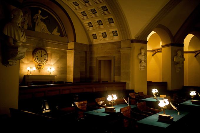 Court-Rooms-in-US-Capitol.jpg