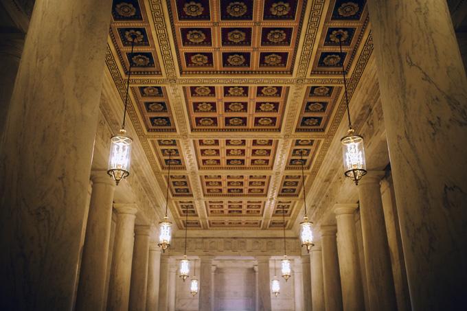 Inside-Supreme-Court-Building.jpg