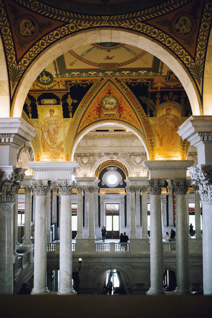 Inside-the-Library-of-Congress-DC.jpg
