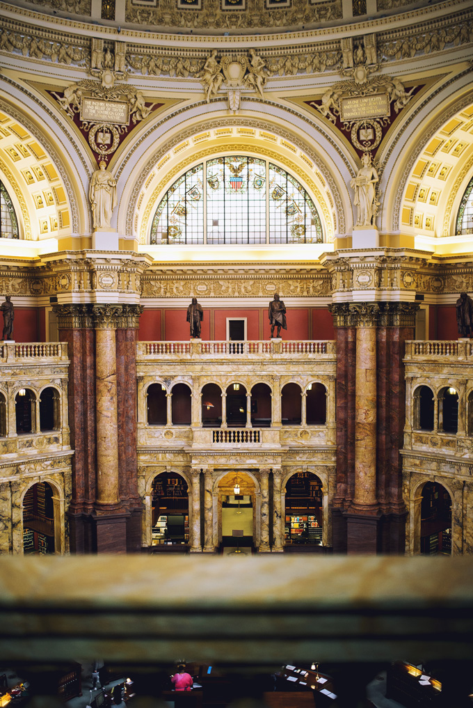 Inside-the-Library-of-Congress.jpg