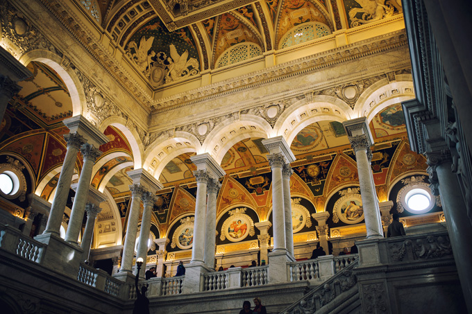 Library-of-Congress-DC.jpg