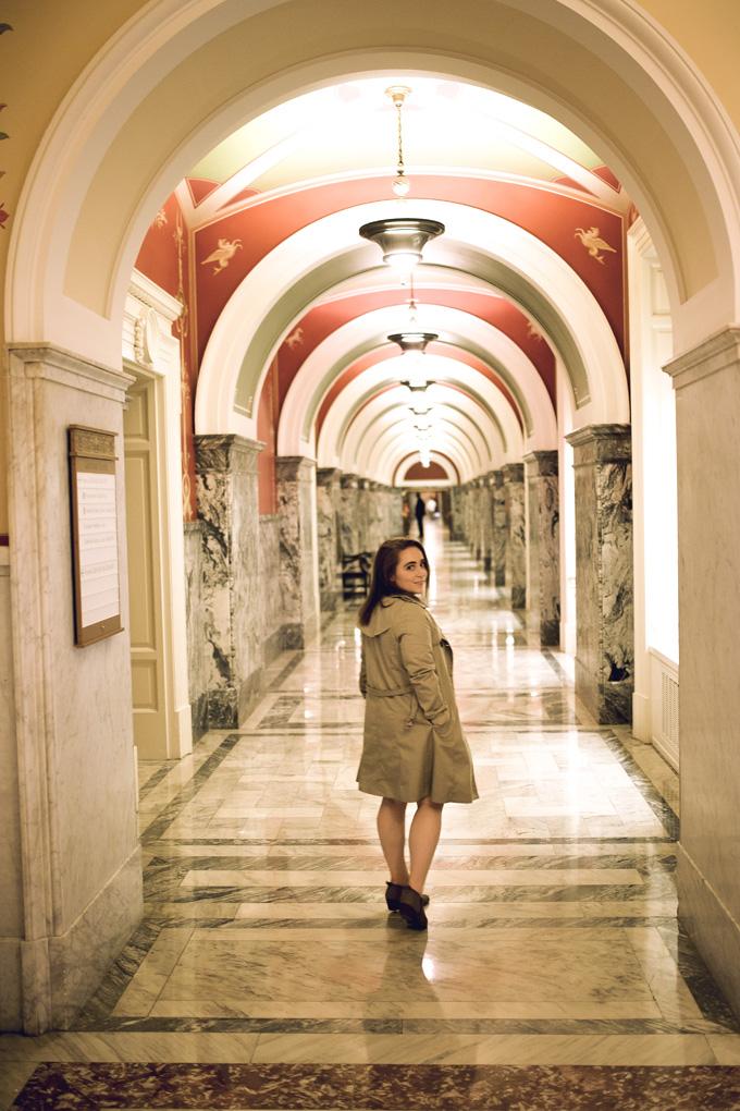 Library-of-Congress-Explore-DC.jpg