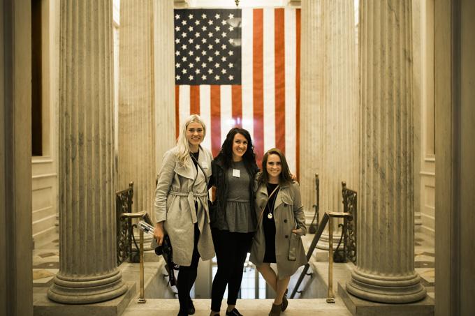 Photos-of-US-Capitol-Building.jpg