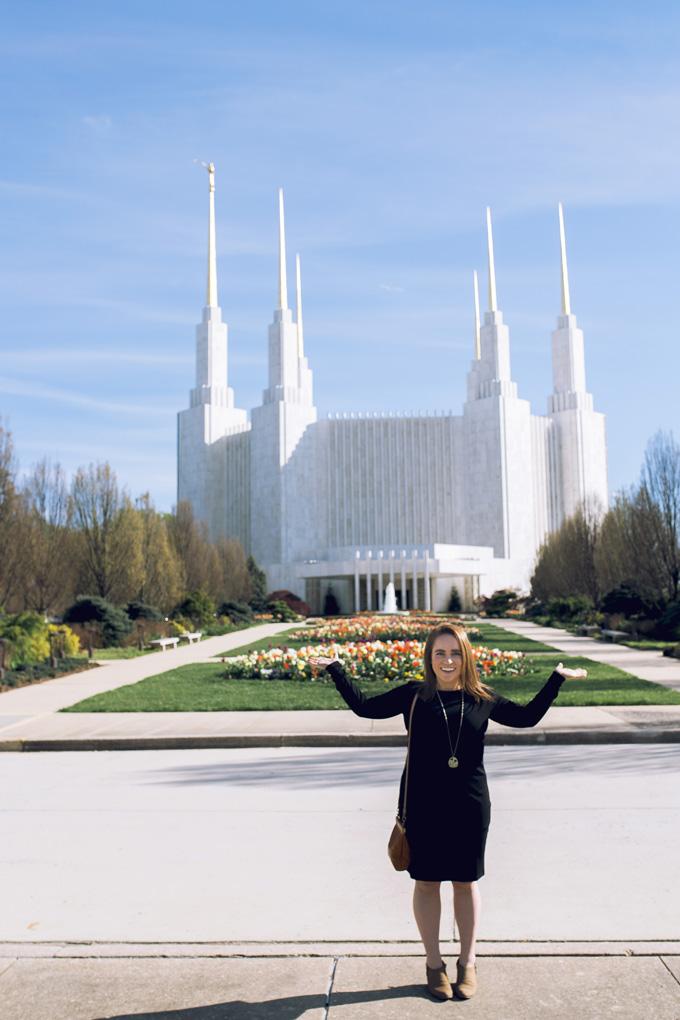 Visit-Washington-DC-Temple.jpg