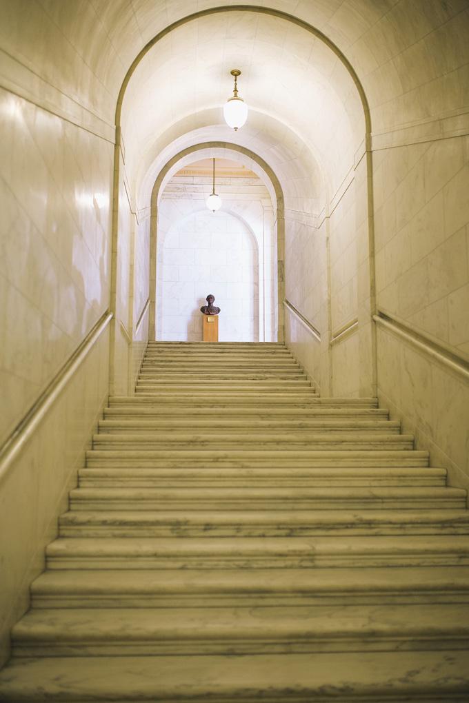 Visiting-US-Supreme-Court.jpg