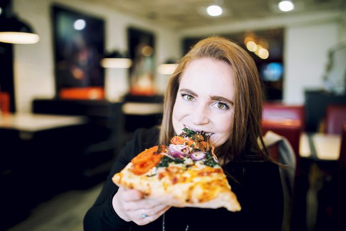 We-the-Pizza.jpg