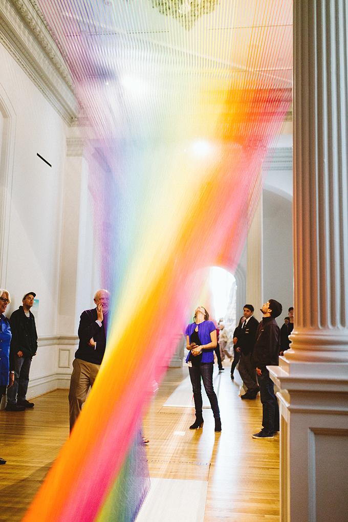 rainbow-renwick-gallery.jpg