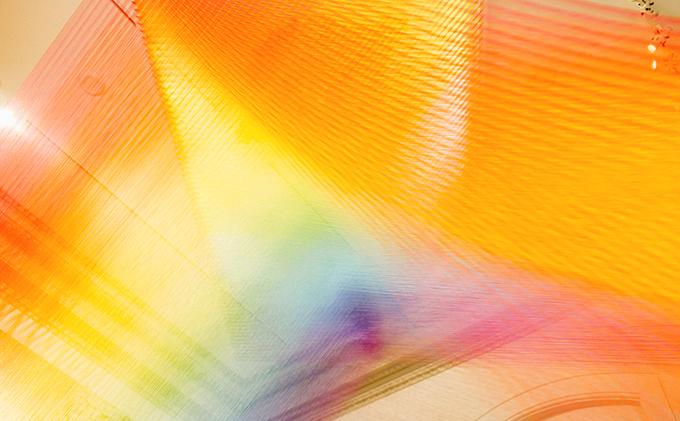 renwick-gallery-rainbow.jpg