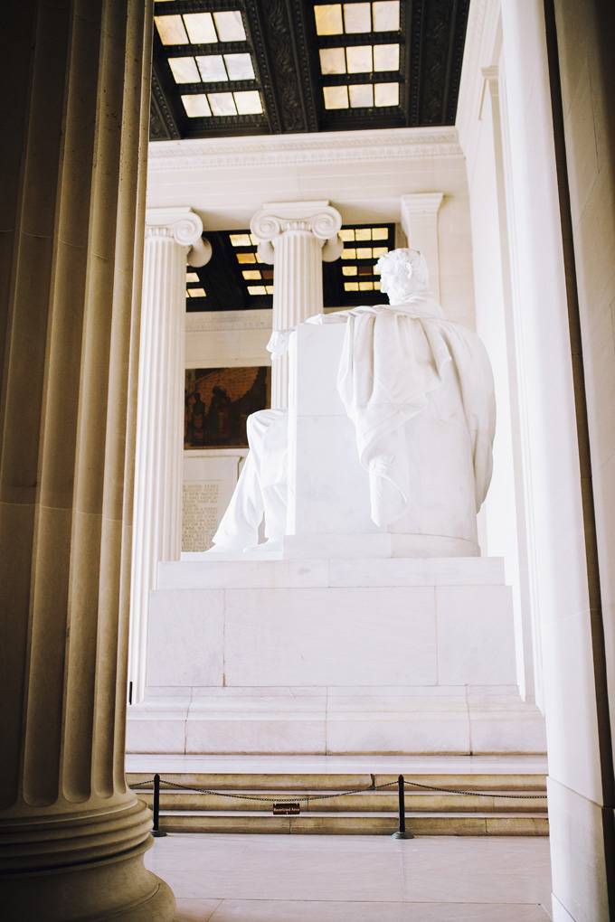 Linconl-Memorial-DC.jpg