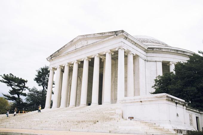 Outside-Jefferson-Memorial.jpg