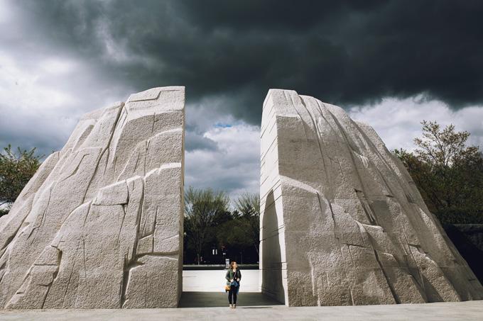 MLKJ-Memorial-Washington-DC.jpg