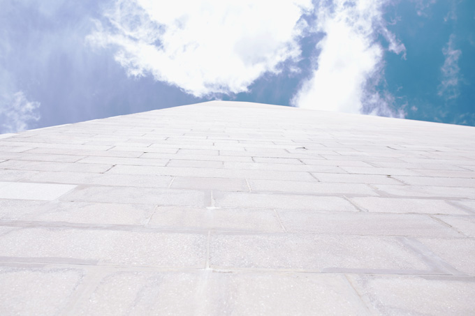 Washington-Monument-DC.jpg