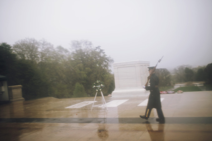 Tomb-of-the-Unknown-Soldier.jpg