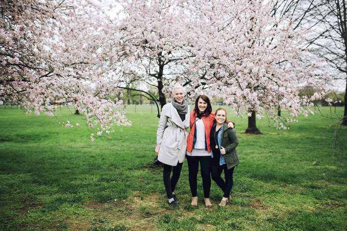 Visiting-DC-in-the-Spring.jpg